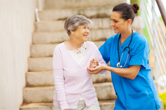 Respite Care What Is It, Why Is It Important, and Who Benefits from It