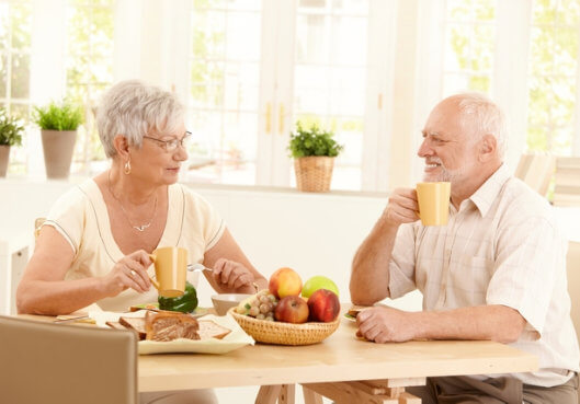 How-Older-Adults-Benefit-from-Having-a-Clean-House