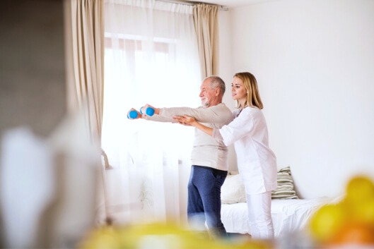 5-important-reminders-for-a-seniors-active-lifestyle