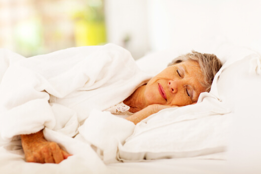 5-ways-better-housekeeping-can-help-improve-sleep