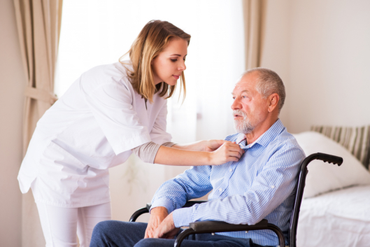 finding-superb-home-care-services-for-an-elderly-loved-one
